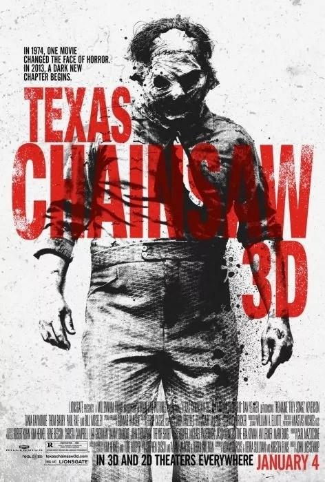 texas_chainsaw_massacre_3d_2