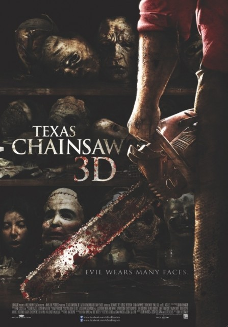 texas_chainsaw_3d_4