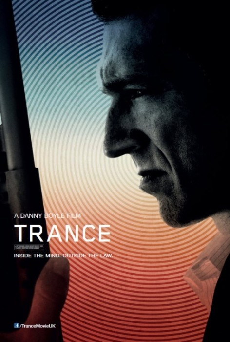 trance_6