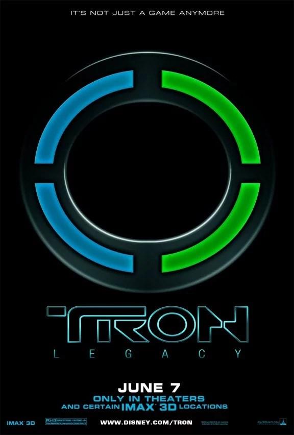Tron Legacy 8
