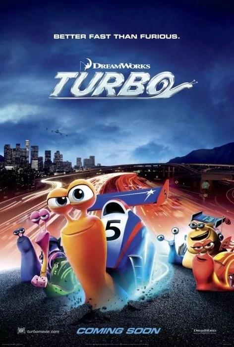 turbo_2