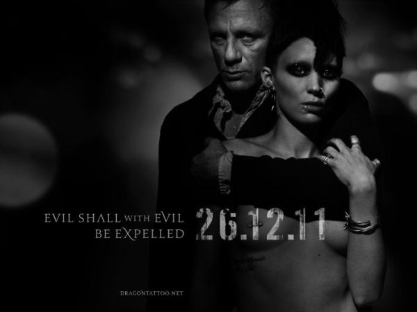 girl_with_the_dragon_tattoo_p1