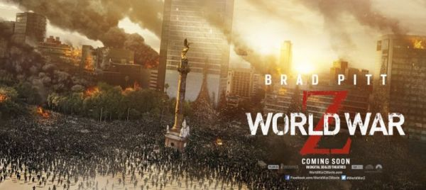 world_war_z_7