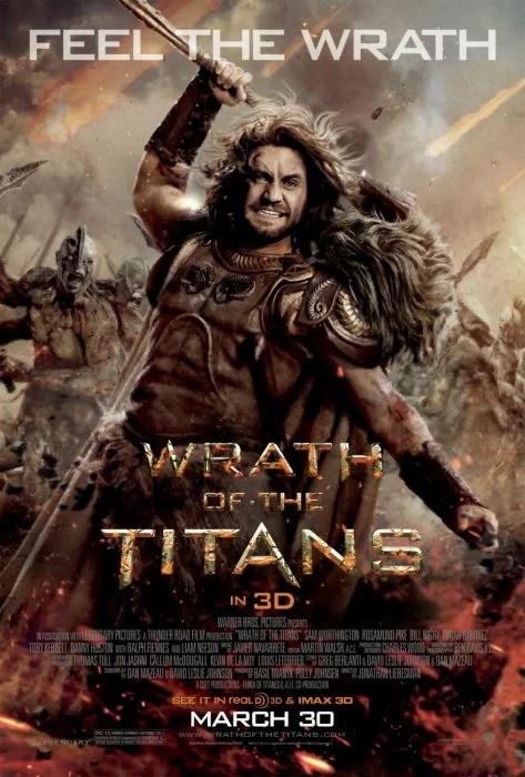wrath_of_the_titans15