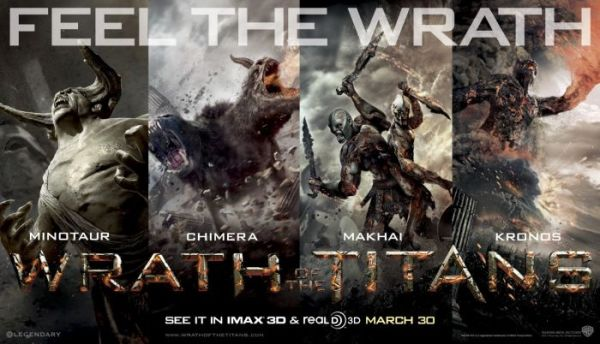 wrath_of_the_titans_p2