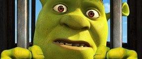 Für immer Shrek