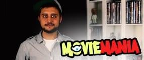 Moviemania