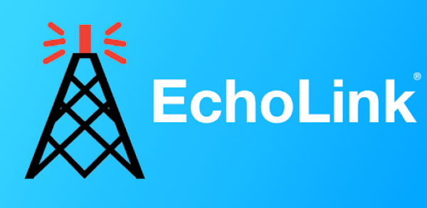 EchoLink Ham Radio