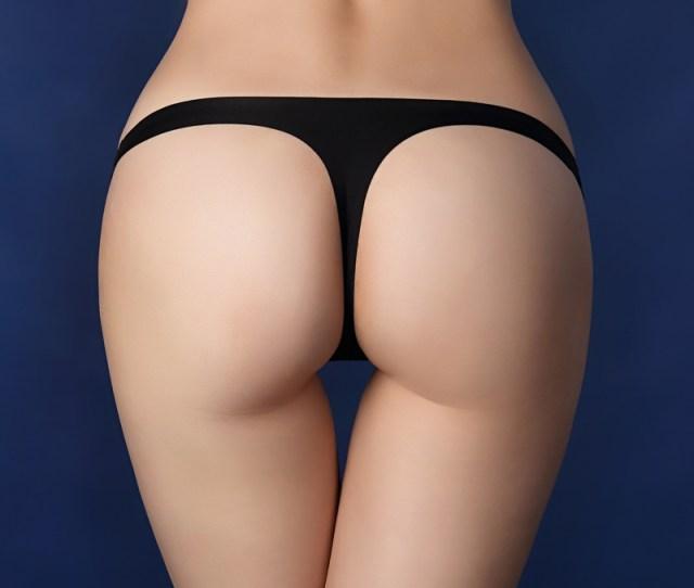 Hot Sale Sexy Women G String Thongs Low Waist Tanga Briefs Sexy