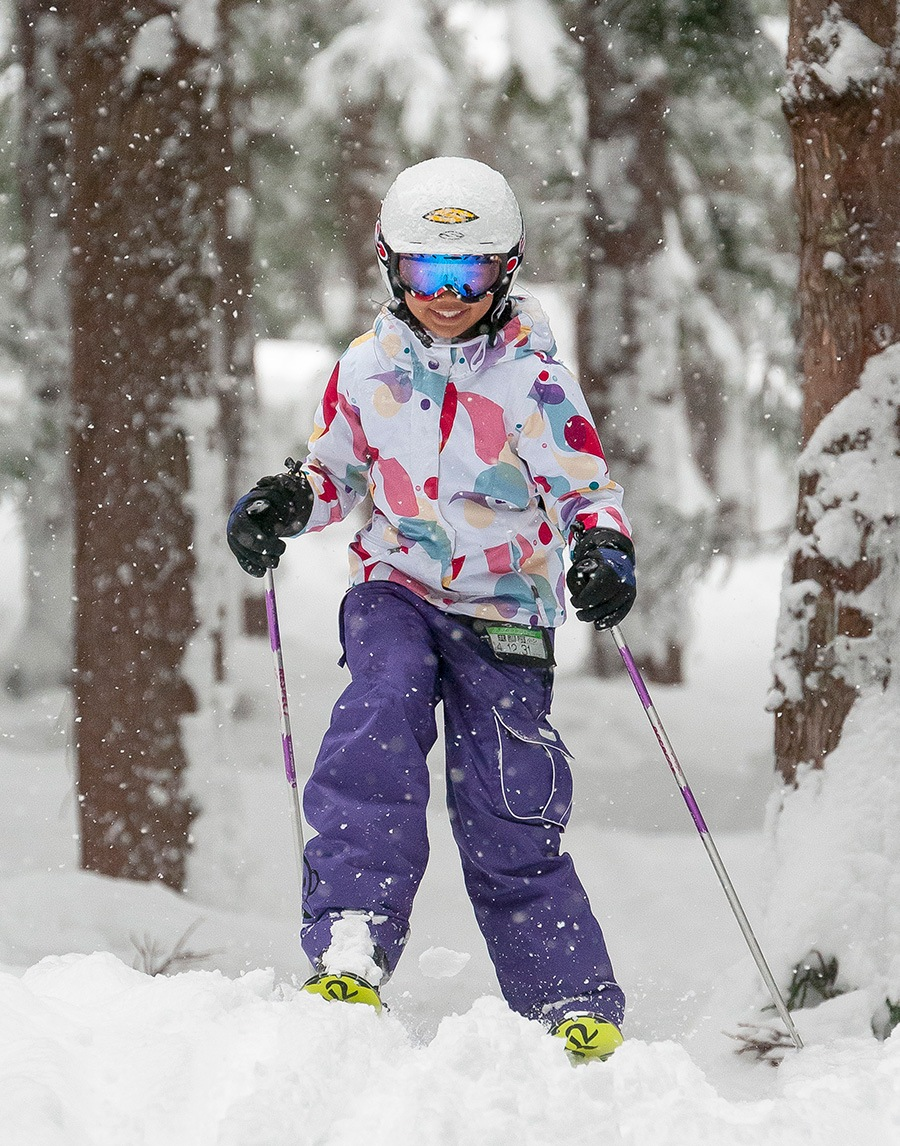AE-Info-900w-x-1146h-300w Kids (7-14) Alpine Explorers - Group Ski Lessons