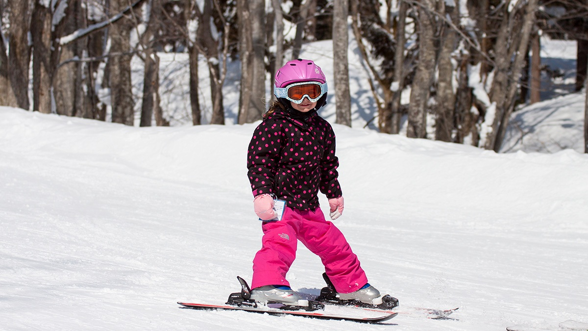MM-Gal-5-1200w-x-675h-800wx450h Kids (3-14) Group Ski & Snowboard Programs