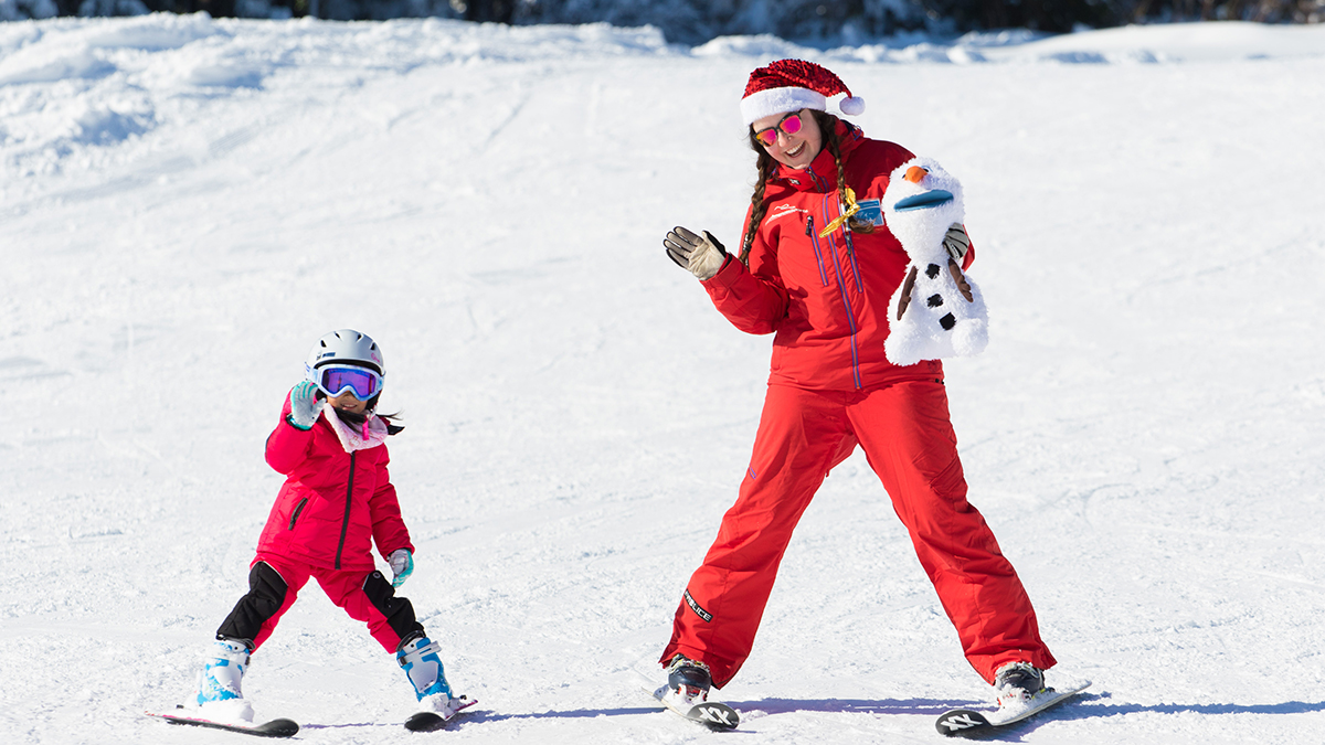 MM-Gal-8-1200w-x-675h Kids (3-6) Mini Mountaineers - Group Ski Lessons