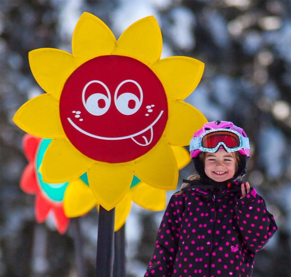MM-Prices-1200w-x-1140-400w Kids (3-6) Mini Mountaineers - Group Ski Lessons