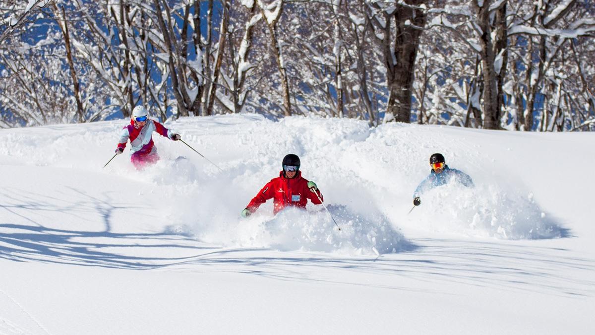 MR-1-Gal-4-1200w-x-675h Snowsports Overview