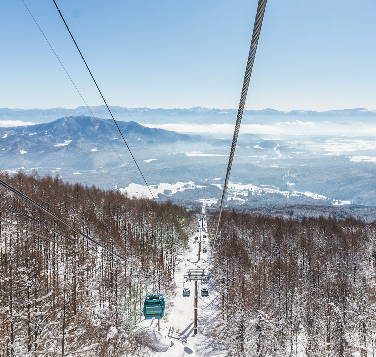 Res-LT-Prices-1200wx1140h The Resort & Lift Tickets