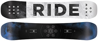 Ride-Berzerker-415w Adult (15+) Equipment
