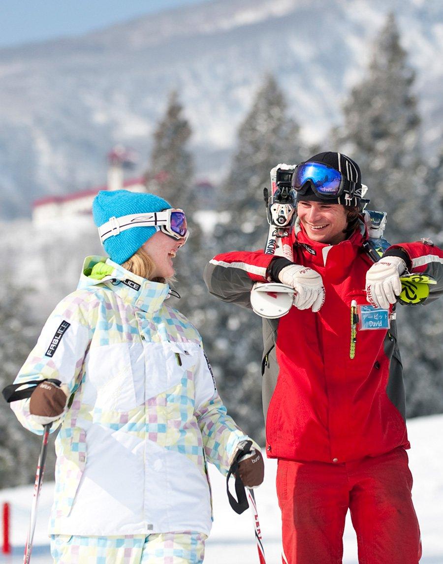 S4-Ski-FAQ-300w-x-1146h-300w Adult (15+) Super 4 Ski - Group Lessons