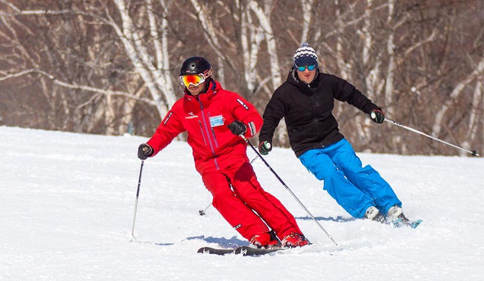 S4-Ski-Int-960w-x-558h-320wx186h Adult (15+) Super 4 Ski - Group Lessons