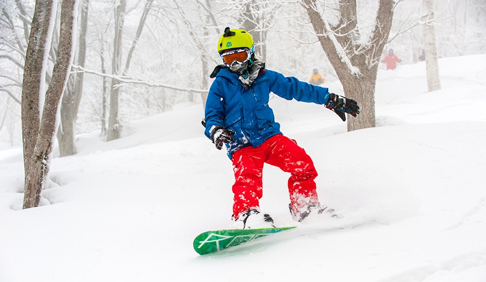 SSS-AS-960w-x-558h Snowsports Overview