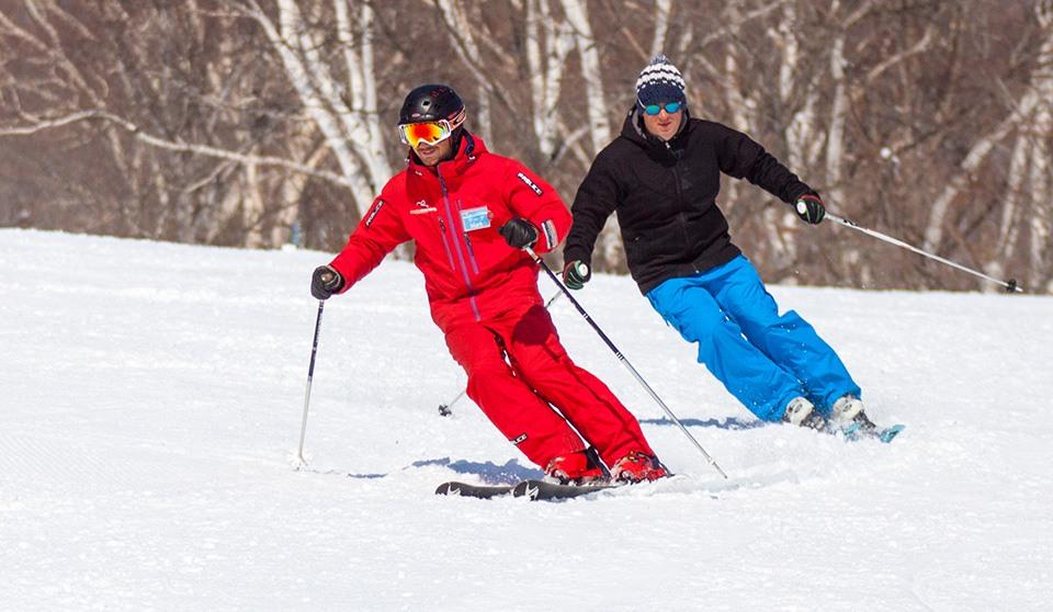 SSS-S4-Ski-960w-x-558h Snowsports Overview