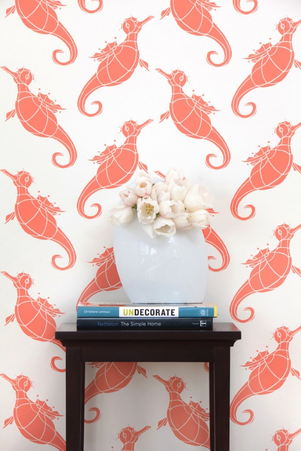 TerrencePayne_SeahorseCoral_Room_1024x1024