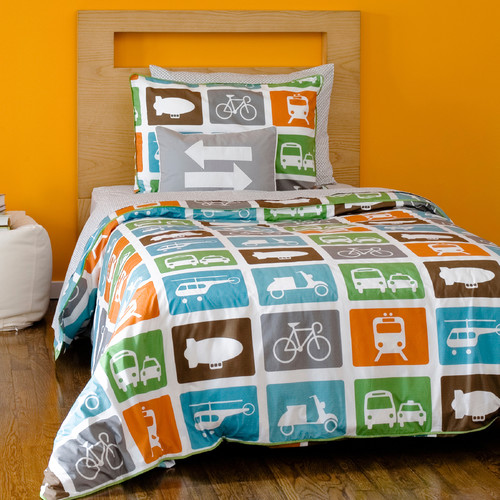 Bedroom Blue Grey White Dark Green Carpet Bedroom Car Bedroom Accessories Black And White Bedroom For Boys: BUYING BEDDING FOR BOYS