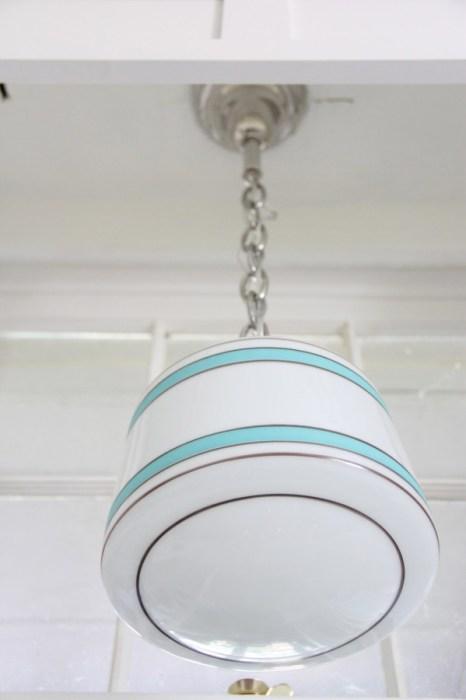 schoolhouse electric pendant