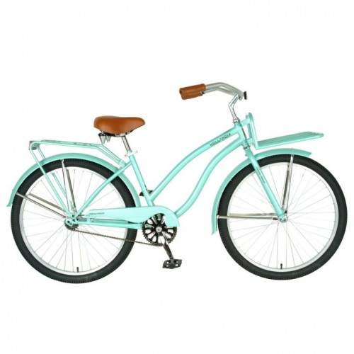 MINT  BIKE ON AMAZON