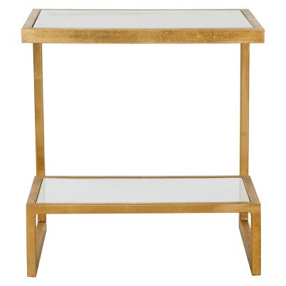 Safavieh Kennedy Accent Table