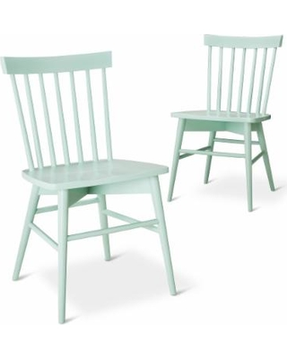 dining-chair-threshold-windsor-dining-chair-mint-set-of-2