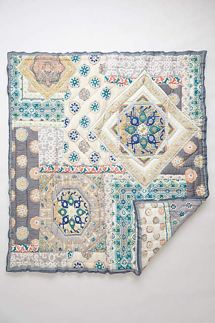 ponsonby quilt