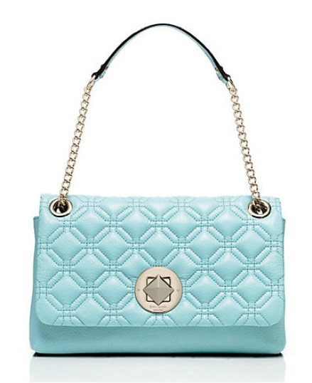 KATE SPADE COURT CYNTHIA PURSE