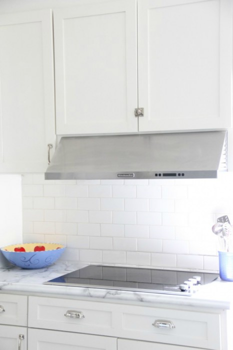 Kitchenaid-cooktop-and-hood-466x700