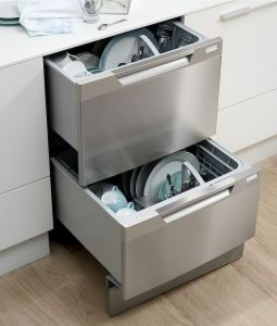 Paykel