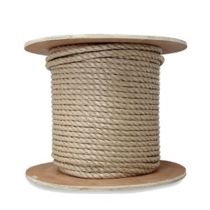porch-swing-rope