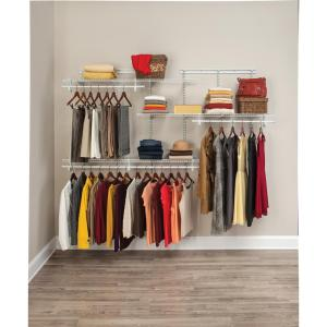 white-closetmaid-wire-closet-systems-2075-64_1000