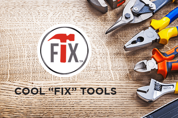 "COOL ""FIX"" TOOLS via @myoldhousefix"