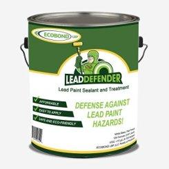 lead-defender