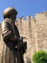 kusadasi-kervanserai-sultan