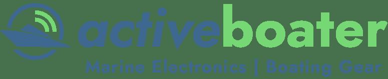 New Sponsor: ActiveBoater.com