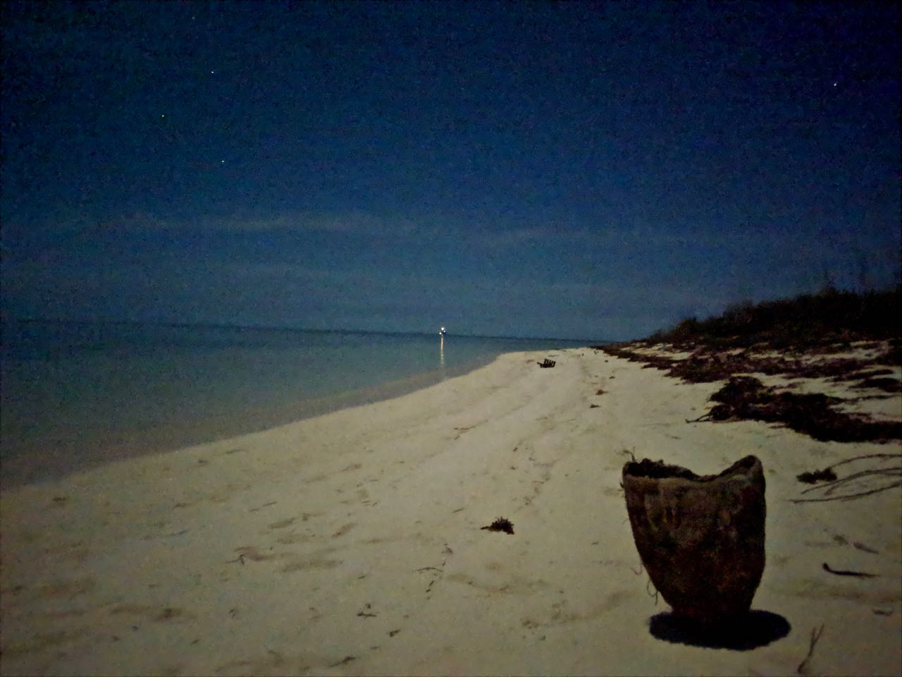 Key West Side Trip – The Marquesas – Adventures Of OLOH