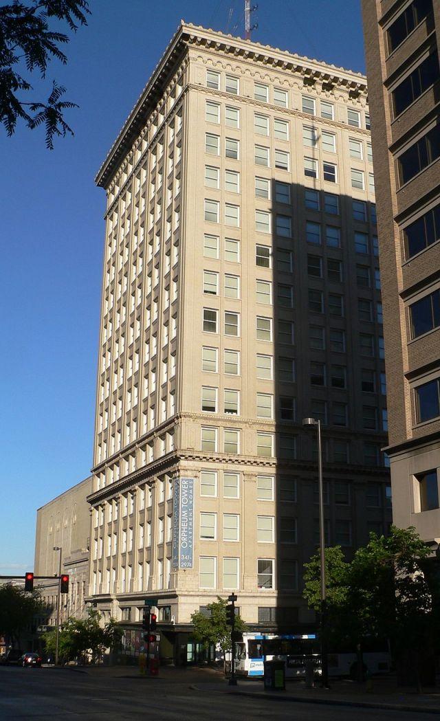 citynationalbank
