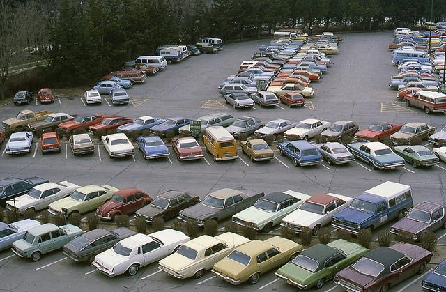 1979omaha