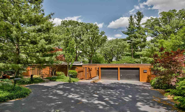 The Real Estate Secret Agent: 2525 South 95th Circle