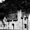 Mysteries of Omaha: Hidden House Part Four