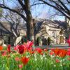 Mysteries of Omaha: Hidden House Part Five