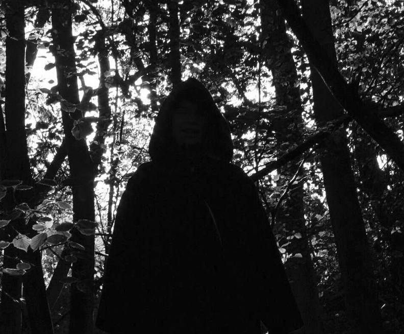 Mysteries of Omaha: The Witch of Hanscom Park