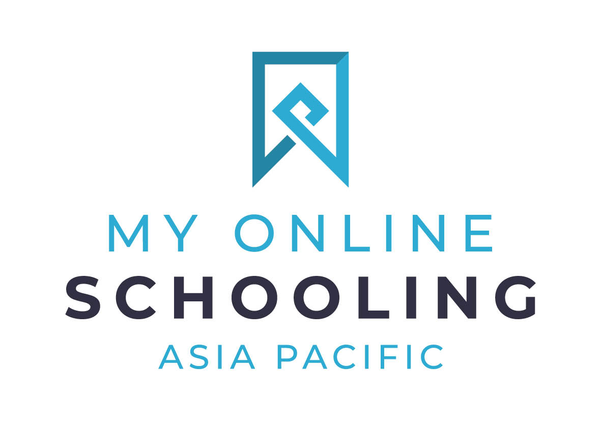 Agree, asian pacific counselling center opinion