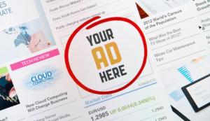 advertise online in myanmar