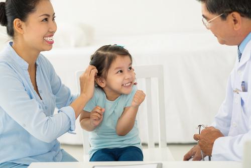 myopia-control-for-children-in-baltimore